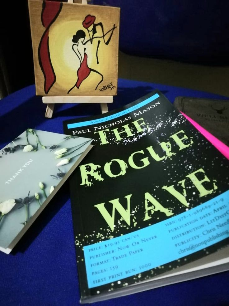 The Rogue wave is the story of a private detective, Matthew who hails from Canada and is not such a well known one in his field. However, one fine day, Matthew gets a case which would help him rediscover his passion for religious mysticism of which he is always fascinated. #books #bookstagram #bookreview #booknerd #bookish #readersofinstagram #readers #read #writingcommunity #blogger #newpost #bibliophile #bookworm