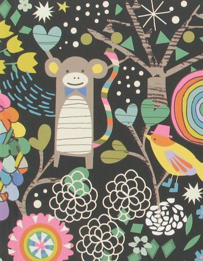 print & pattern: PAPERCHASE - round-up