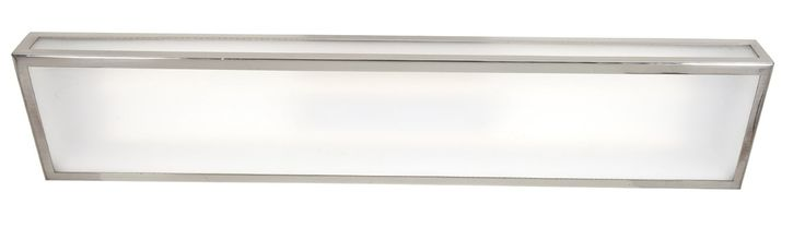 Ark 2-Light Outdoor Flush Mount with Price : $ 227.99