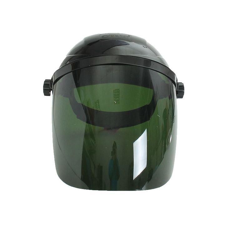 $9.99 (Buy here: https://alitems.com/g/1e8d114494ebda23ff8b16525dc3e8/?i=5&ulp=https%3A%2F%2Fwww.aliexpress.com%2Fitem%2FWelding-Protective-Workplace-Safety-Supplies-Solar-Electric-Welding-Hood-visor-headset-mask%2F32777728008.html ) Welding Protective Workplace Safety Supplies Solar Electric Welding Hood visor headset mask for just $9.99