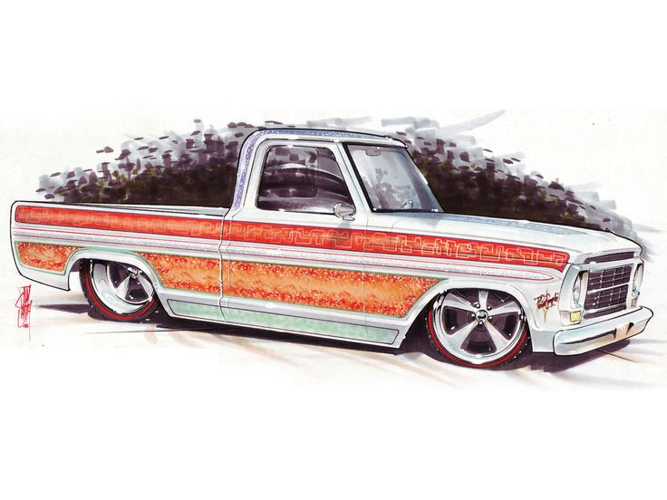 1007clt_02_o+ford_racing_whipple_supercharger_install+drawing.jpg (1600×1200)