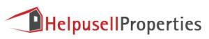 help you sell - http://www.helpusell-properties.com