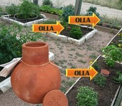 Olla  #FCThankful. I'm working on making some of these, but for now..