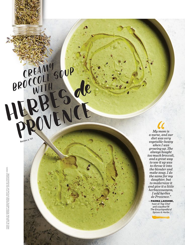 Molly Jacques - LETTERING Rachael Ray Magazine This Burger Has a Secret https://joaniebrep.com/molly-jacques-57/ #lettering #handlettering #herbes