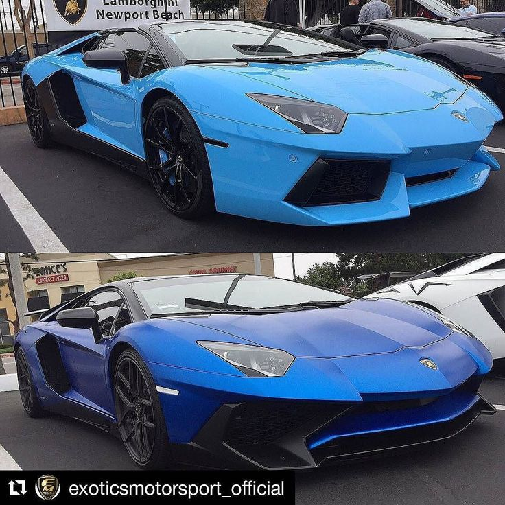 #Repost @exoticsmotorsport_official (@get_repost)  Which shade of #blue ?? Check out @timothysykes self-made millionaire financial lessons! He's turned $12000 into $4.5 million while visiting 100 countries & has several millionaire students & even more profiting six figufres using his proven strategiesf! C  Not only has @timothysykes recently been featured on FOX CNN The Steve Harvey Show & Larry King Now but he's willing to teach YOU the keys to making enough money to be financially free…