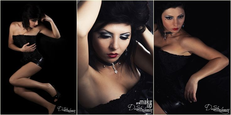 .make up burlesque. my profile facebook : https://www.facebook.com/joemy.bijoux photographer : https://www.facebook.com/DSALAMONEPhotography?fref=ts
