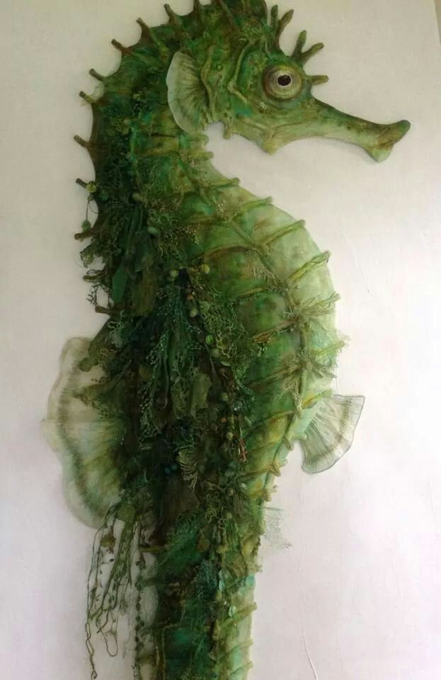 Fiber moth fiber art art quilts fabrics fabric art mixed media prayer