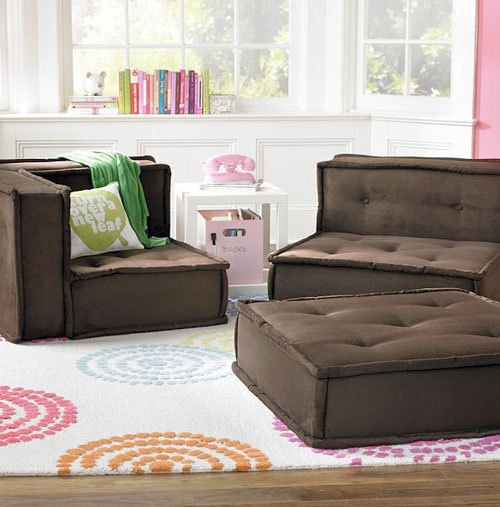 floor seating living room floor pillows living room lounge seating