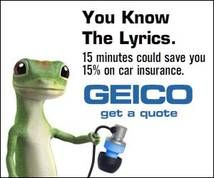 Geico Quote Auto Insurance 13 Best Geico Ads  Images On Pinterest  Ads Commercial And .