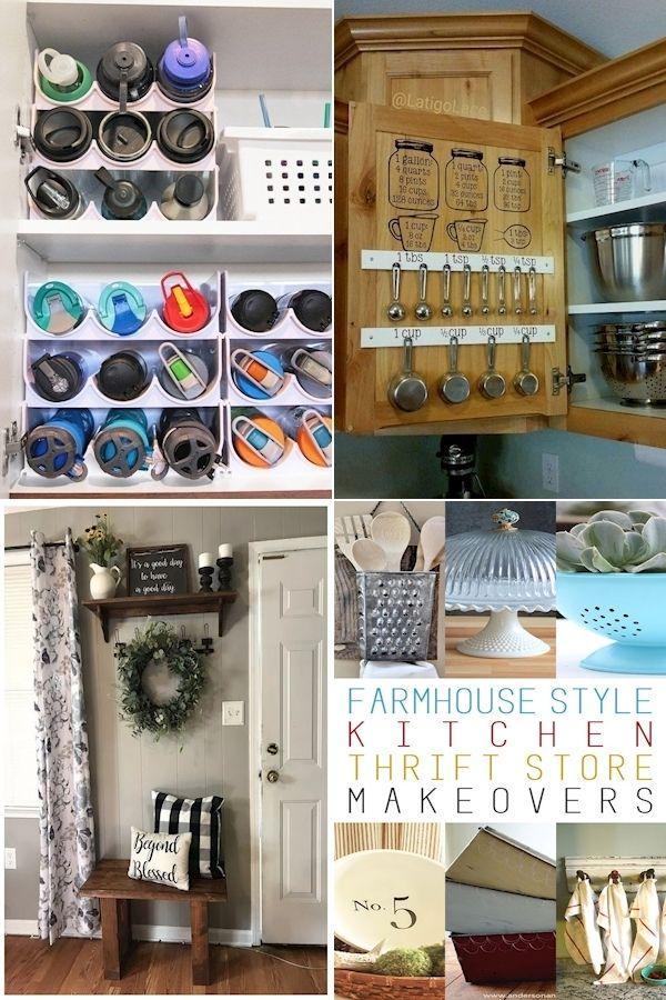 Kitchen Ideas Apple Kitchen Decor Decorative Items For The