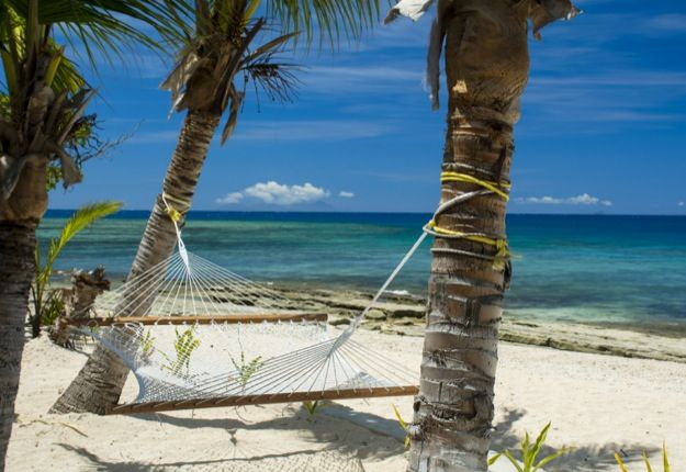 Considering a trip to Fiji for your family?  Here's what you need to know:  http://qoo.ly/hz4u9