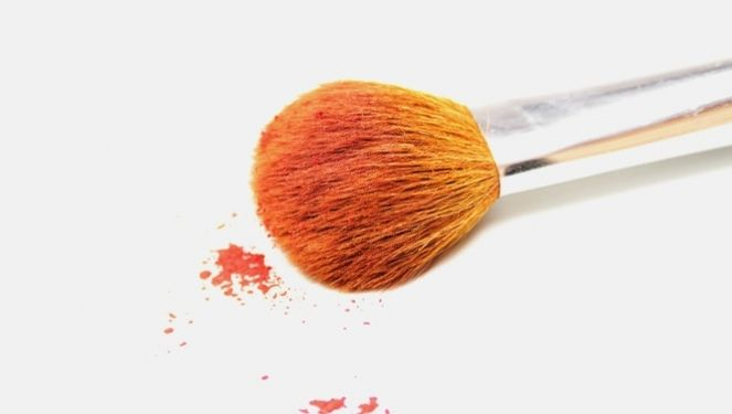 46 Best Beauty How To Images On Pinterest Ph Eye Makeup Tips And