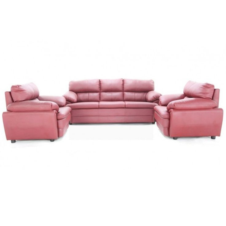 Sofas are the centre of attraction of any home , so choose stylish sofa set that reflects your unique taste and the ambiance. Choose from our huge range of classic to contemporary designer sofa sets for your home. https://www.myiconichome.com/335-sofa