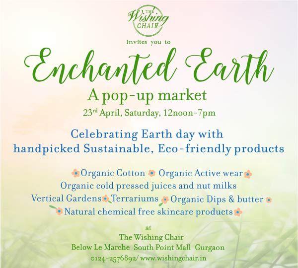 Earth-Day