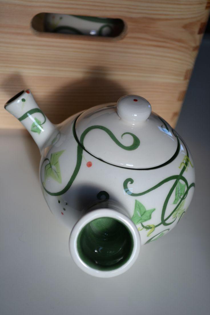 Teapot Quasimodo3 https://www.facebook.com/pages/Quasimodo3/145083265564956?ref=hl