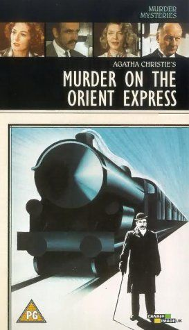 HELP with research paper on Murder on the Orient Express!!!?