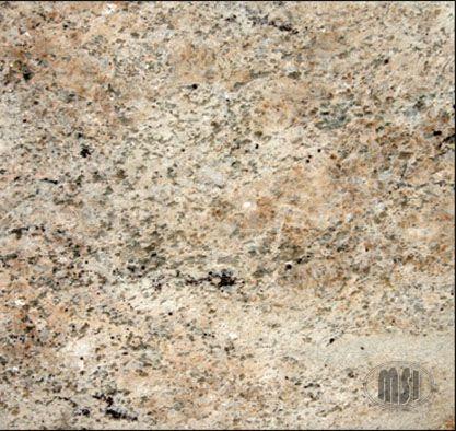 27 Best Granite Samples Images On Pinterest