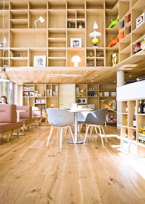 Natural Flooring Options 50 best bole floors images on pinterest | wood flooring, hard wood