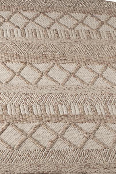 Karpet Vloerkledenwinkel Catalina Sand Shell
