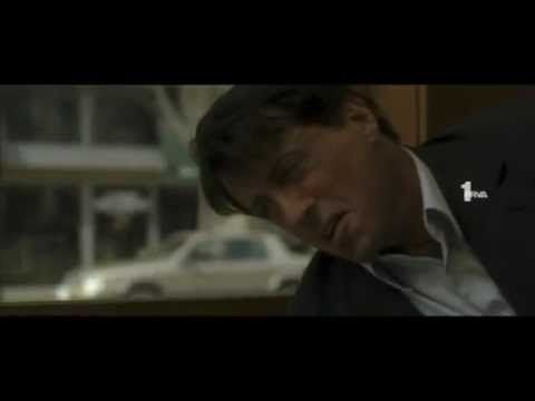 Odmazda Na Mafijaški Način - Promo (Prva TV) - http://filmovi.ritmovi.com/odmazda-na-mafijaski-nacin-promo-prva-tv/