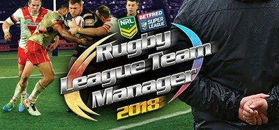 Rugby League Team Manager 2018-SKIDROW  Assalamualikum teman-teman kali saya akan posting games downloads yang berjudul Rugby League Team Manager 2018-SKIDROW Semoga dapat bermanfaat  Rugby League Team Manager 2018-SKIDROW  Title : Rugby League Team Manager 2018-SKIDROW Genre : Simulation Sports Strategy Developer : Alternative Software Publisher : Alternative Software Release Date : 13 Oct 2017 File Size : 1.12 GB / Single Link Compressed Mirrors : Mega.nz 1Fichier Google Drive Uptobox…