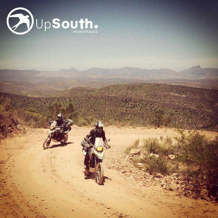 Rooiberg Pass #mountainpasses #adventure #nature #gravelroad #karoo #motorcycletours #motorcycletourssouthafrica