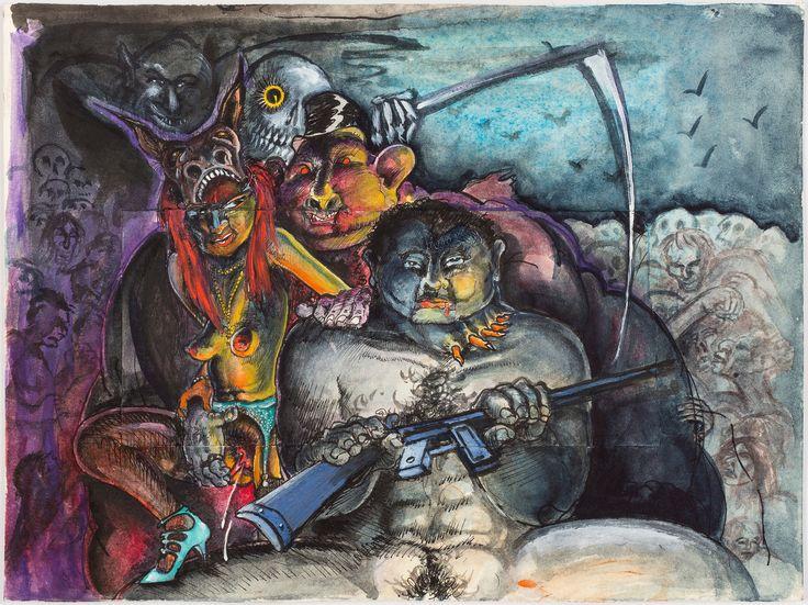 Bildresultat för ulf rahmberg