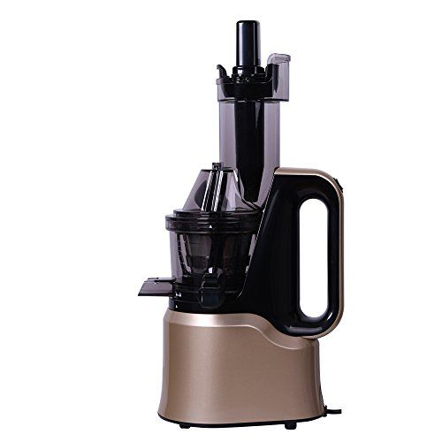 Pin by Ben Sharir on Juicer Cold Press Slow Masticating Wide Feed Chute | Hurom juicer, Juicer recipes, Juice