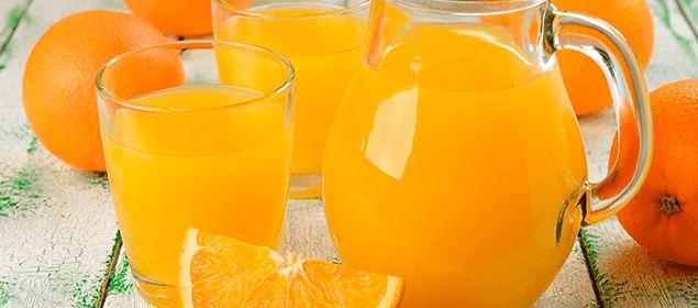 Cómo limpiar el colon naturalmente con jugos caseros | Soluciones Caseras - Remedios Naturales y Caseros