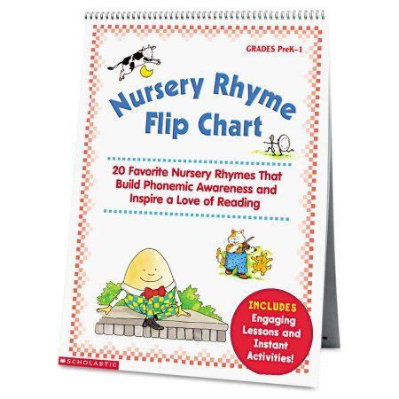 25 best ideas about flip charts on pinterest phonetics