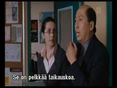 Celebrity 1998 subtitles movies