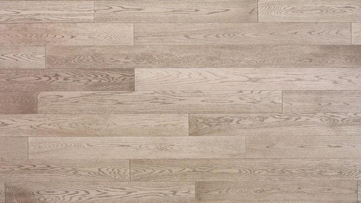 Brushed Oak Barnacle | Kentwood Floors