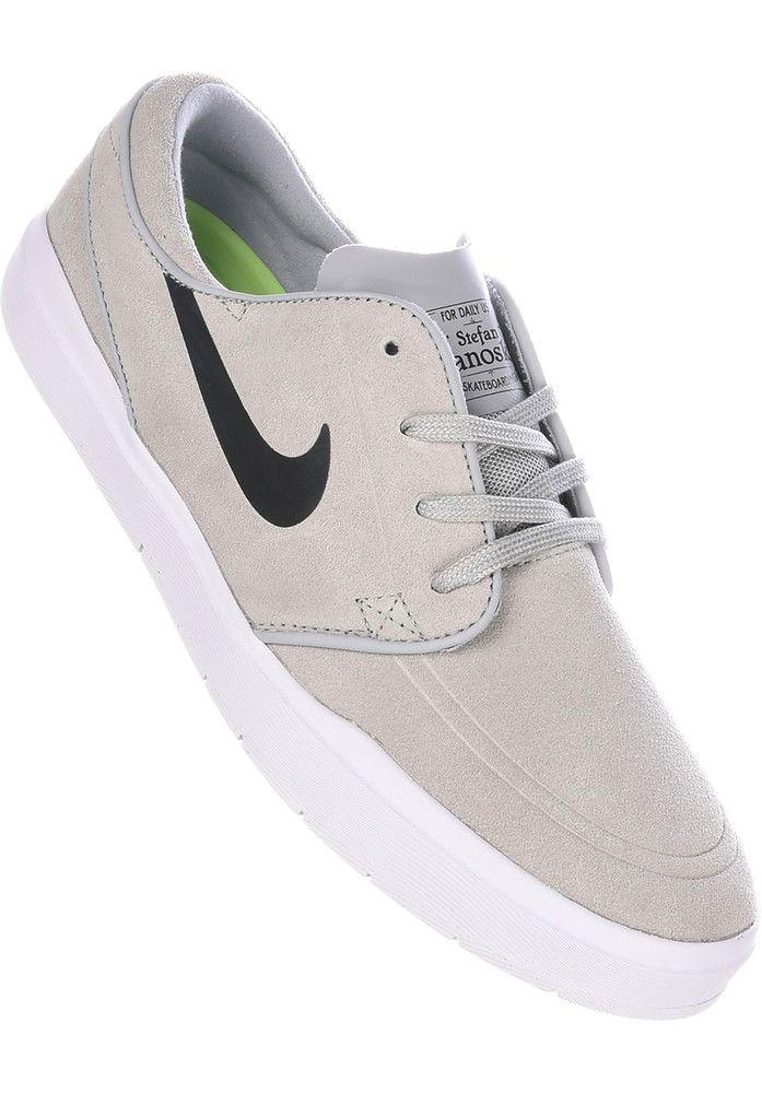 Nike-SB Stefan-Janoski-Hyperfeel - titus-shop.com  #MensShoes #MenClothing #titus #titusskateshop