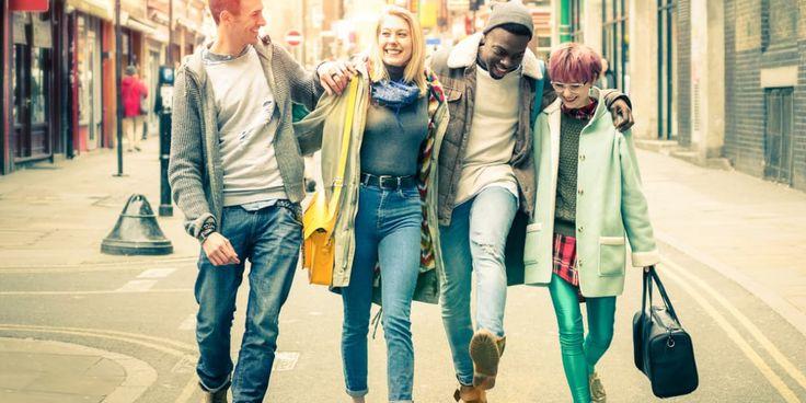 7 British Phrases Every Traveler Should Know   VIVA Lifestyle & Travel