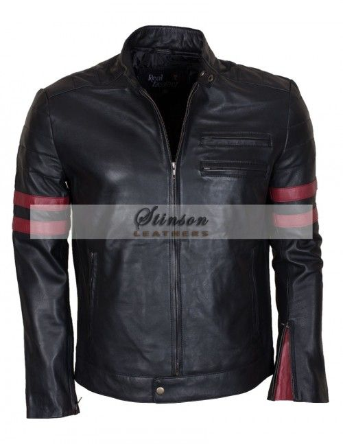 The 25  best Leather jackets for sale ideas on Pinterest | Leather ...