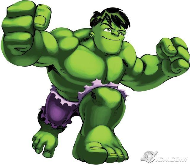 cartoon character superhero squad | marvel-super-hero-squad-20090602043352654_640w-719952.jpg