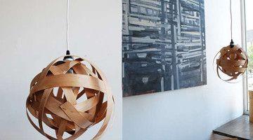 Woontrendz-DIY-lamp-hout-strips