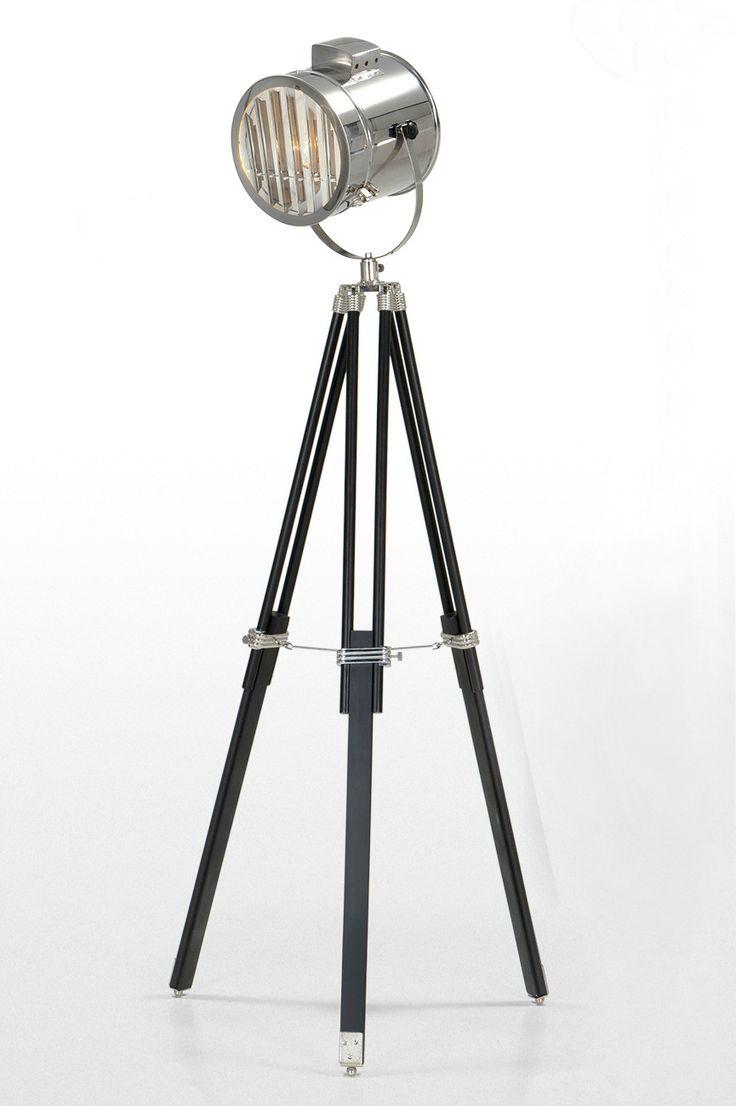 phantasievolle inspiration teleskop wandlampe groß abbild und badbccfbaeebeae decorative lighting tripod