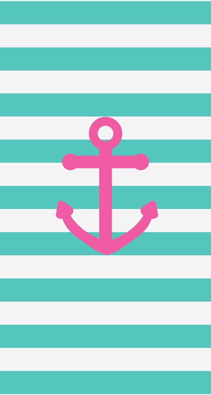 Anchor Wallpaper PC Anchor Backgrounds in Top Collection LL