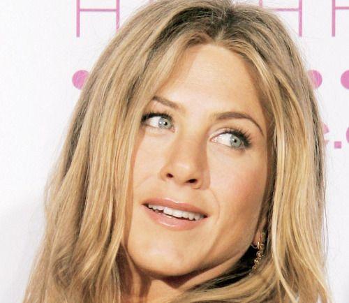 Jennifer Aniston revela secretos de su dieta -...