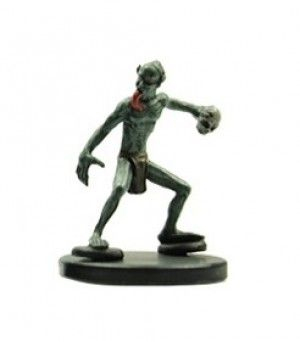 Pathfinder Undead Hoard No3 Ghoul