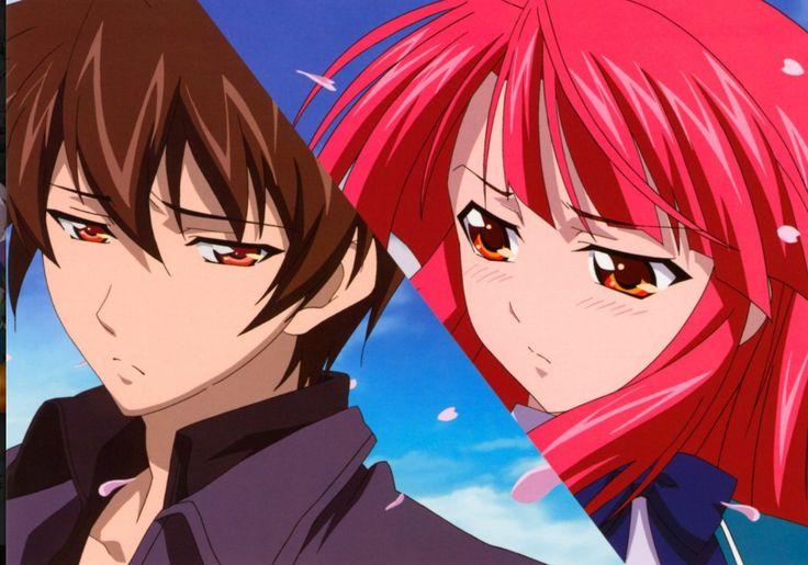 Best 25 Kaze No Stigma Ideas On Pinterest: 17 Best Images About Kazuma And Ayano On Pinterest