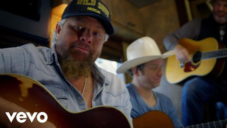 Check out @TobyKeithMusic new song - Wacky Tobaccy https://youtu.be/2kGEhX_s2_g via @ShowDogNash #WackyTobaccy