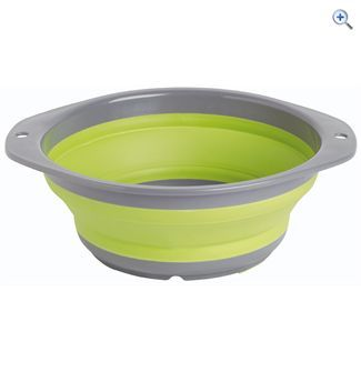 Outwell Collapsible Bowl (M) | GO Outdoors