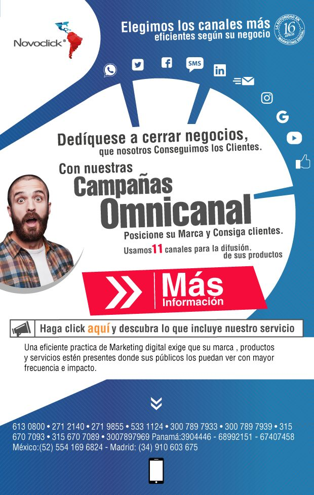 http://www.novoclick.com/novoclick/EB011061NOVOCLICKOMNICANAL/novoclick/index.php