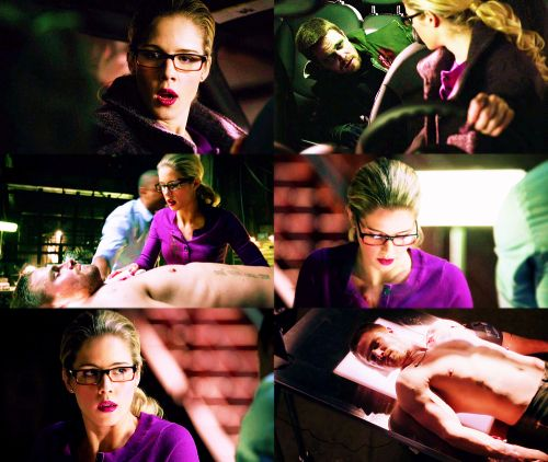 17 Best images about OLIVER QUEEN&FELICITY SMOAK on ...