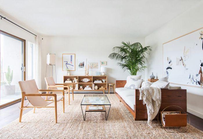 Mejores 39 im genes de tendencias en decoracion de for Licenciatura en decoracion de interiores