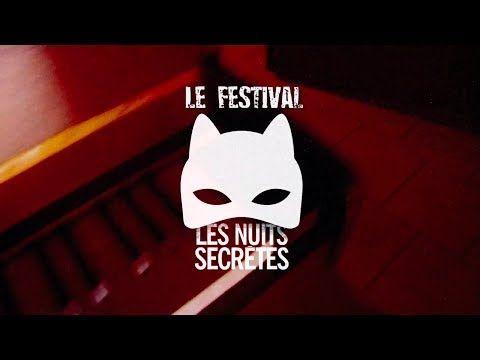 http://cacestculte.com/photo/les-nuits-secretes-2014-aulnoye-aymeries-celine/