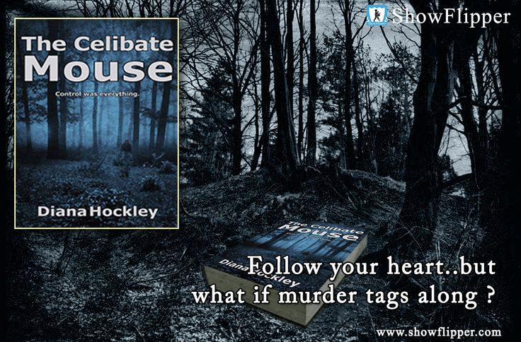 Susan Prescott's #vacation just turned from interesting to horrific. Follow the fearless detective as she uncovers a horrific #murder and turn the tables on destiny.