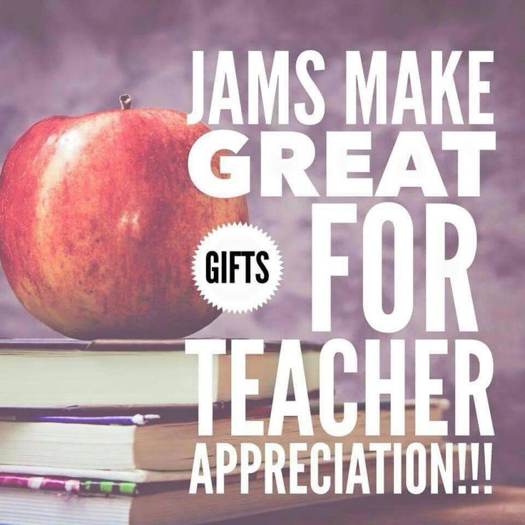Teacher appreciation is next week! Jamberry gift certificates make great gifts. Teachers get to pick out what they like & you don't have to guess. Order on my website http://robinsjamz.jamberrynails.net
